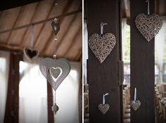 heart decorations for wedding Wedding Fun, Wedding Ideas, Heart Decorations, Wedding Inspiration, Hearts, Wedding Ceremony Ideas, Heart