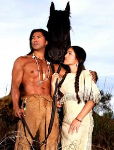 Don Shanks, Actor - Cherokee and Choctaw - Google Search