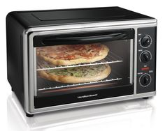 Convection Oven Conversion Calculator - How to convert conventional oven times and temperatures to convection oven settings.  |  Had 2 Know