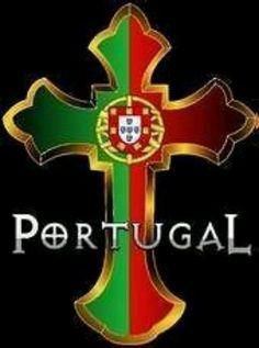 OMGoodness, love love love love it! Portuguese Funny, Portuguese Tattoo, Portuguese Flag, Portuguese Culture, Portuguese Empire, History Of Portugal, Spain And Portugal, Portugal Flag, Titanic Tattoo
