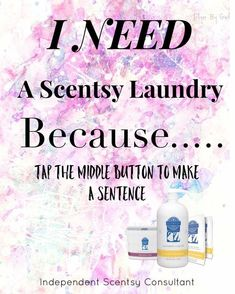 Scentsy Games, Scented Wax Warmer, Liquid Laundry Detergent, Facebook Party, Get The Job, Fragrance, Party Games, Notes, Business