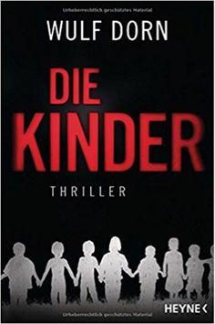 € 16,99 [D] inkl. MwSt. € 17,50 [A] | CHF 22,90*  (* empf. VK-Preis)  Paperback, Klappenbroschur ISBN: 978-3-453...