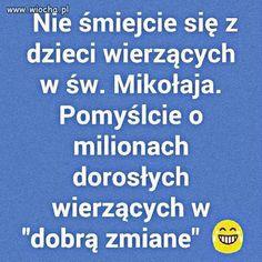Pamietaj Weekend Humor, Keep Smiling, Haha, Nostalgia, Funny Memes, Politics, Thoughts, Quotes, Google