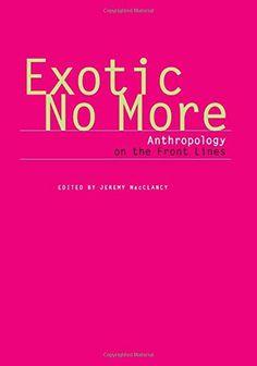 essays existentialism stranger