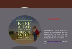 https://flic.kr/p/JVTUrQ | Set Reminders App - RemindMeAt | Follow Us On : www.remindmeat.com   Follow Us On : www.facebook.com/RemindMeAt   Follow Us On : twitter.com/RemindMeAtApp   Follow Us On : www.instagram.com/remindmeat   Follow Us On : www.youtube.com/watch?v=ShZ3lSsd7RM