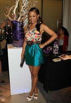 this is cute Basketball Wives, Tall Women, Backstage, Ponytail, Short Dresses, Super Cute, Celebs, Boutique, Female