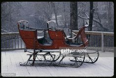 Butterfly Chair, 19th Century, Snow, Christmas, Inspiration, Home Decor, Xmas, Biblical Inspiration, Decoration Home