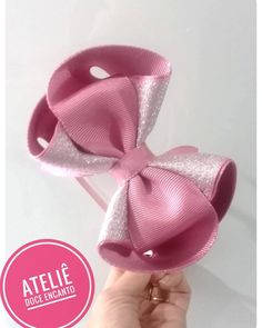 Nalu Baby Shoes In Love Easy Crafts Hair Streaks Hooks Satin Ribbons Hair Bows Hair Ornaments Ribbon Hair Bows, Diy Hair Bows, Diy Bow, Felt Headband, Baby Headbands, Baby Hair Accessories, Bow Tutorial, Making Hair Bows, Fabric Bows