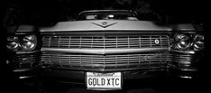 Old School Cadillac   Old School Cadillac   Flickr - Photo Sharing!