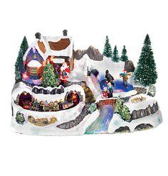 Winter Wonderland Centerpiece   http://youravon.com/kellyburke