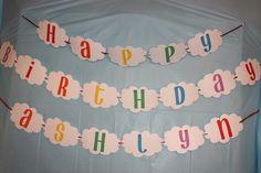 happy birthday ashlyn | Itunes Music Happy Birthday...