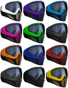 Virtue VIO Thermal Paintball Mask - https://www.xing.com/profile/Dori_ONeill2/activities