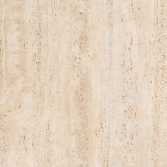 Porcelanato Travertino Romano Beige