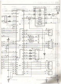 12 tendencias de Electricidad y mecánica para explorar