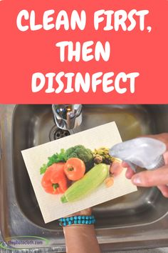 Photos printed on Swedish Dish cloths - Unique And Beautiful Design Swedish Dishes, Cleaning Cloths, Light Switches, Dishcloth, Natural Cleaning Products, 30 Seconds, Counter Tops, Kitchen Countertops, Sinks