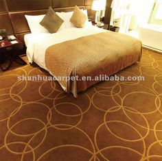 axminster carpets with circles - Google Search