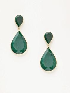 Jade... Guatemala's precious stone