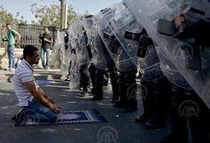 #HandsOffAlAqsa