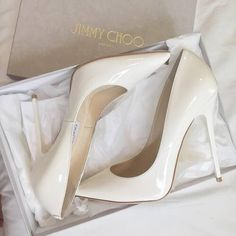 Jimmy Choo shared by Lucian on We Heart It Pretty Shoes, Beautiful Shoes, Cute Shoes, Me Too Shoes, Dream Shoes, Crazy Shoes, Stilettos, Stiletto Heels, Shoe Boots