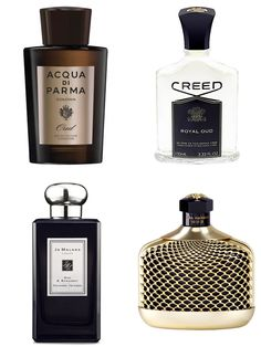 The Best Fragrances To Wear To A Dinner Party - With a surplus of scents befitting only formal events and others made solely for the casual day-to-day, this is your guide to sniffing out the best for every situation a modern man faces. When it comes to standing out, the nose knows.