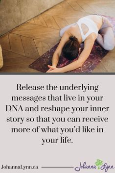Similar to how a computer has programs running in the background but works smoothly on the surface, you also have storiesp Mental Health Quotes, Good Mental Health, Meditation Practices, Yoga Meditation, Holistic Care, Spa Services, Daily Yoga, Conflict Resolution, Beautiful Yoga
