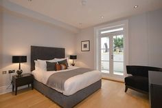 Property for sale London,Property for sale in SW5,2 bedroom Apartment  for sale in London,2 bedroom Apartment  for sale in SW5,Apartment  for sale in London,Apartment  for sale in SW5