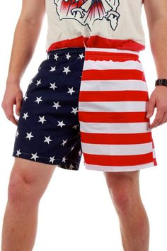 a279bd0f8e Shop the world's largest selection of American flag clothing, patriotic  apparel and USA themed outfits at Shinesty. Designed in the USA by Shinesty  Co.