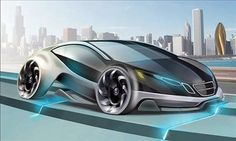 future car | future cars you may be driving soon