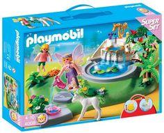 PLAYMOBIL Super Set Fairy Fountain, http://www.amazon.com/dp/B004FNNPBE/ref=cm_sw_r_pi_awd_unnssb0NSWZ2J