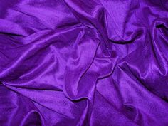 Possible color palettes for bedrooms. Love this rich, intense, jewel purple