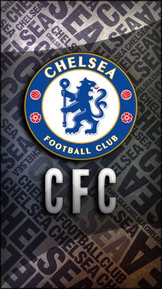 """Search Results for """"chelsea logo wallpaper for iphone – Adorable Wallpapers Chelsea Wallpapers, Chelsea Fc Wallpaper, Iran National Football Team, Fifa, Chelsea Liverpool, Football Team Logos, Chelsea Football, Club, Soccer"""