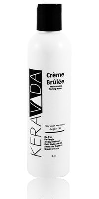 Image result for keravada hair butter