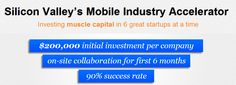 Tandem Capital Launches India Fund, Will Invest in 10-20 Mobile Startups - TheTechPanda.com