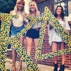 make these smaller and change to kkg and they'd be perfection!