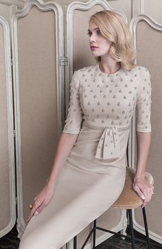 John Charles 26488 Blush Mother of Bride Outfit - Sale at Mother Of The Bride Dresses Long, Mother Of Bride Outfits, Mom Outfits, Chic Outfits, Wedding Outfits For Women, Formal Dresses For Weddings, Blush Outfit, Taupe Wedding, John Charles
