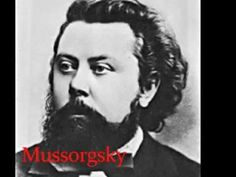 ▶ Great Classical Music Composers pt. 8 - YouTube