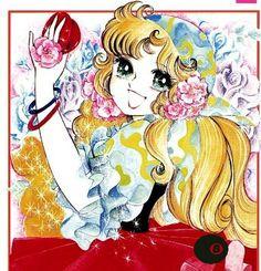 Feh Yes Vintage Manga Moe Manga, Betty Boop, I Love You Baby, Old Anime, Manga Illustration, Colorful Drawings, Powerpuff Girls, Shoujo, Code Geass