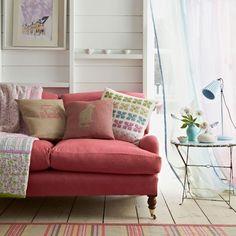 Sofa. House to Home UK