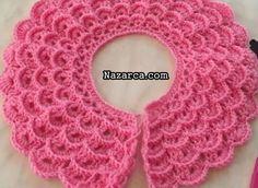 Baby Knitting Patterns, Crochet Patterns, Crochet Case, Creative Knitting, Baby Wearing, Kids Wear, Baby Dress, Elsa, Crochet Earrings