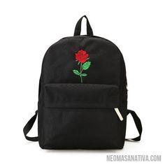 7b5381205908 23 Best Cute backpacks for school images in 2019