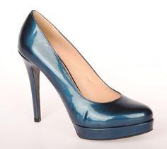 http://www.stroll-obuv.cz/kategorie/damska-obuv/2-lodicky/587-damska-obuv.html