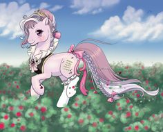 Symphony by Baby-Blue-Bell