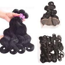"7A Ear to Ear Silk Base Frontal Closure with Bundles Peruvian Virgin Hair Human Hair Weave With Body Wave Silk Base 4*13 Frontal     #http://www.jennisonbeautysupply.com/  #<script type=\\\\\\\""text/javascript\\\\\\\"">  amzn_assoc_placement = \\\\\\\""adunit0\\\\\\\"";  amzn_assoc_enable_interest_ads = \\\\\\\""true\\\\\\\"";  amzn_assoc_tracking_id = \\\\\\\""jennisonnunez-20\\\\\\\"";  amzn_assoc_ad_mode = \\\\\\\""auto\\\\\\\"";  amzn_assoc_ad_type = \\\\\\\""smart\\\\\\\"";  amzn_assoc_marketplace…"