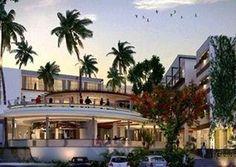 Grandmas Hotels @ Seminyak is Hotel, nestled in Camplung Tanduk street on heart of Seminyak Kuta Bali, The Budget hotels, Trendy design. Kuta Bali, Hotels, Mansions, House Styles, Design, Manor Houses, Villas, Mansion