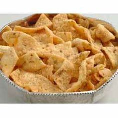 Buy Namak Para online from Spices of India - The UK's leading Indian Grocer. Free delivery on Namak Para (conditions apply). Caraway Seeds, Festival Celebration, Clarified Butter, Savory Snacks, Party Drinks, Apple Pie, Indian Food Recipes, Fries, Pure Products