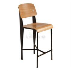 kitchen bar stools perth | Departments › Furniture › Bar Stools ›