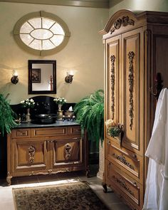 Our Gallery - Cabinetry Designs - Custom Kitchens, Custom Baths, Custom Office Cabinets