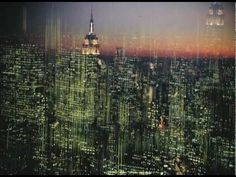 Ernst Haas ~ Self Portrait Ernst Haas (March Vienna – September New York) was an Austrian artist and influential ph. Color Photography, Street Photography, Landscape Photography, Reflection Photography, Abstract Photography, Photography Exhibition, Living In New York, Chiaroscuro, White Image