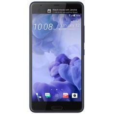 Điện thoại HTC U Ultra màn hình kép kích thước lớn, thiết kế kính và kim loại. Đặt mua online để nhận ngay ngày quà hấp dẫn, trả góp thủ tục nhanh, bảo hành úy tín.