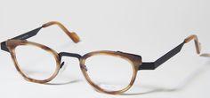 http://www.eye-care.co.jp/wp1002/wp-content/uploads/2014/05/ANNE-ET-VALENTIN-FEIST-U85.jpg